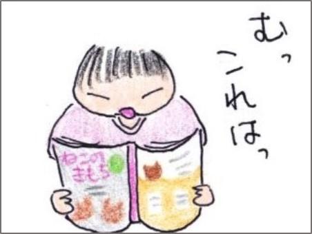 f:id:chai-ko:20190521205805j:plain