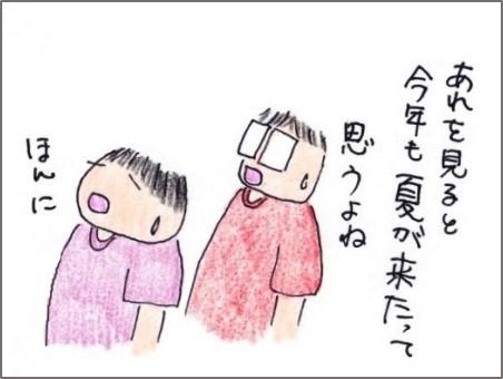 f:id:chai-ko:20190605200714j:plain