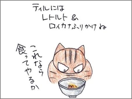 f:id:chai-ko:20190623201401j:plain