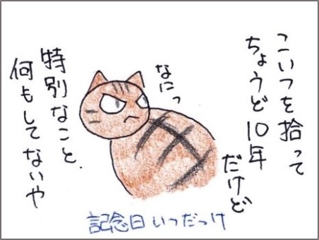 f:id:chai-ko:20190624200804j:plain