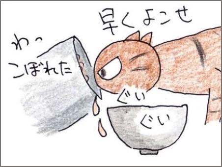 f:id:chai-ko:20200117200213j:plain