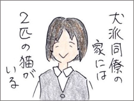 f:id:chai-ko:20200301201740j:plain