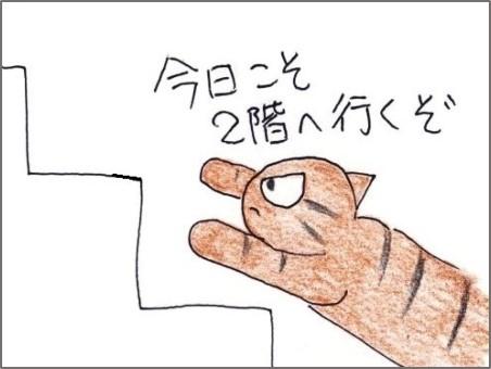 f:id:chai-ko:20200421193958j:plain