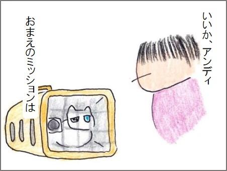 f:id:chai-ko:20200527210534j:plain
