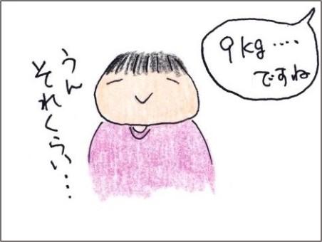 f:id:chai-ko:20200609194740j:plain