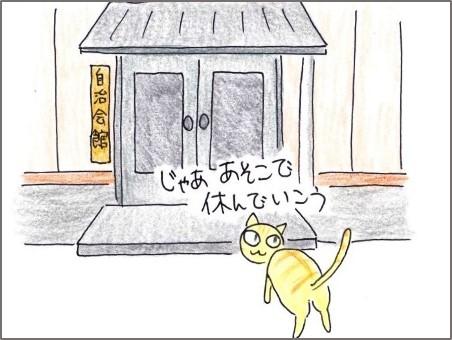 f:id:chai-ko:20200620194411j:plain