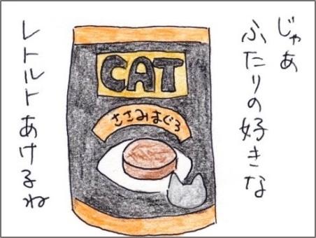 f:id:chai-ko:20200625194831j:plain