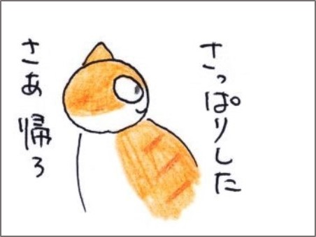 f:id:chai-ko:20200725193343j:plain