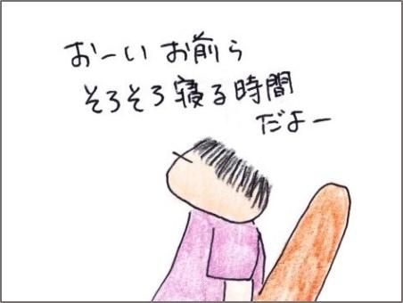 f:id:chai-ko:20200811201414j:plain