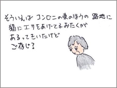 f:id:chai-ko:20200921124553j:plain