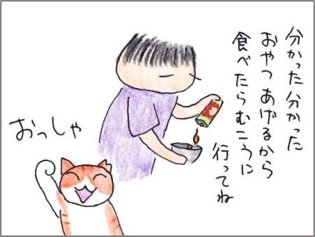 f:id:chai-ko:20200925195127j:plain