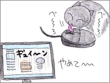 f:id:chai-ko:20200929202313j:plain