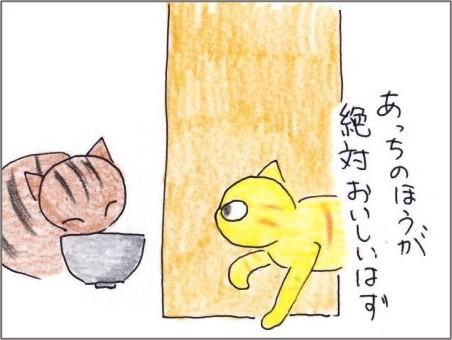 f:id:chai-ko:20201016194915j:plain