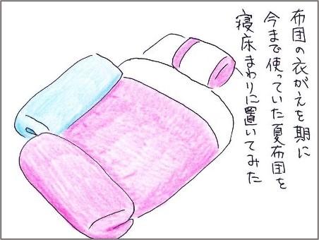f:id:chai-ko:20201030202037j:plain