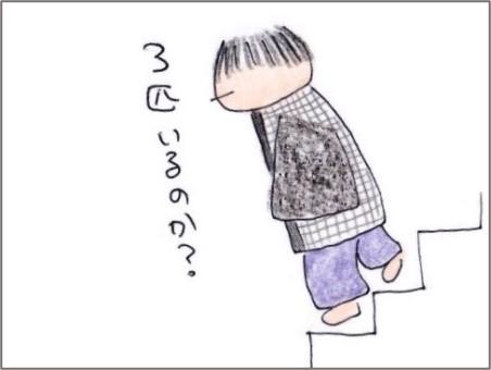 f:id:chai-ko:20201209202001j:plain