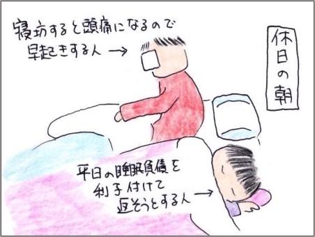f:id:chai-ko:20201226191546j:plain