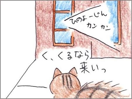 f:id:chai-ko:20201231174109j:plain