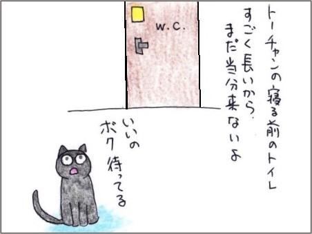 f:id:chai-ko:20210106194903j:plain