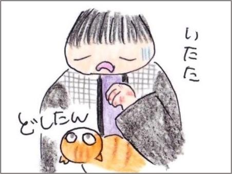 f:id:chai-ko:20210110201625j:plain