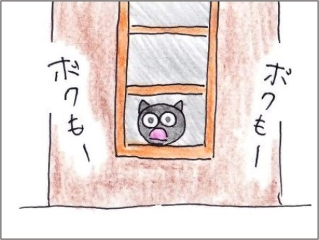 f:id:chai-ko:20210112201839j:plain