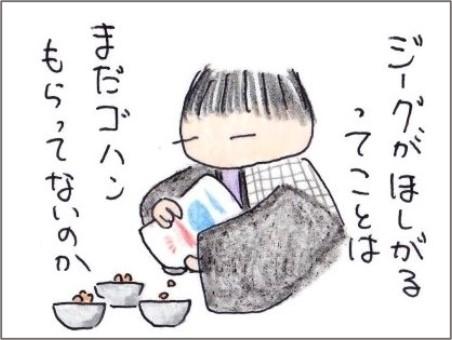 f:id:chai-ko:20210124184604j:plain