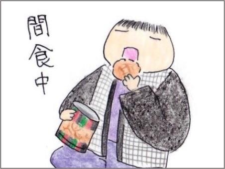 f:id:chai-ko:20210214192012j:plain