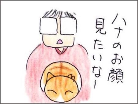 f:id:chai-ko:20210221190712j:plain