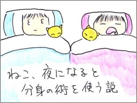 f:id:chai-ko:20210314185617j:plain