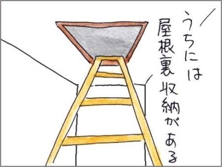 f:id:chai-ko:20210403205505j:plain