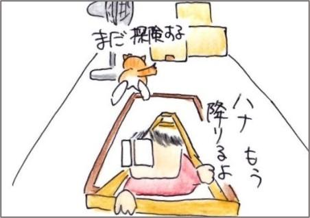 f:id:chai-ko:20210403205509j:plain