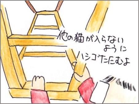 f:id:chai-ko:20210403205511j:plain