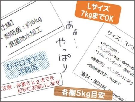 f:id:chai-ko:20210501184759j:plain