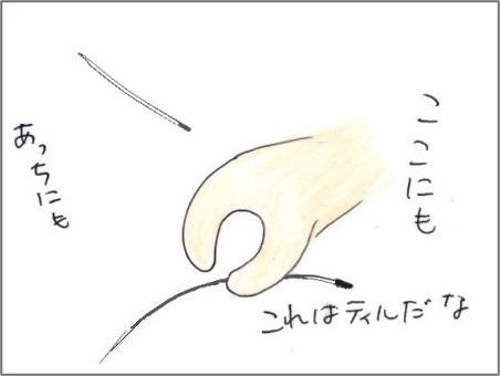 f:id:chai-ko:20210502193428j:plain