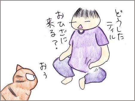 f:id:chai-ko:20210521195315j:plain