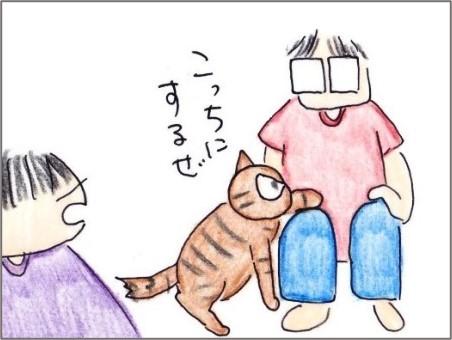 f:id:chai-ko:20210521195320j:plain