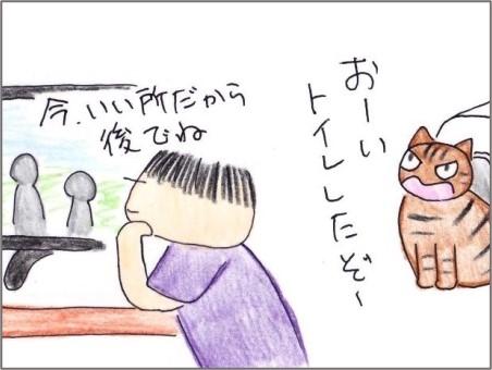 f:id:chai-ko:20210524201932j:plain
