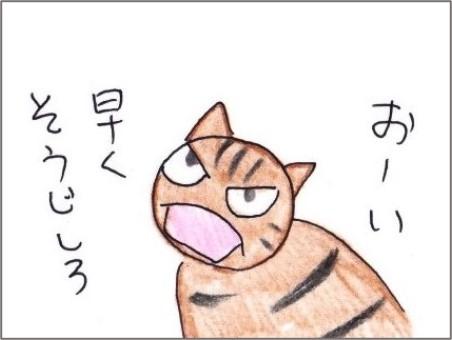 f:id:chai-ko:20210524201935j:plain