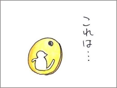 f:id:chai-ko:20210612183027j:plain