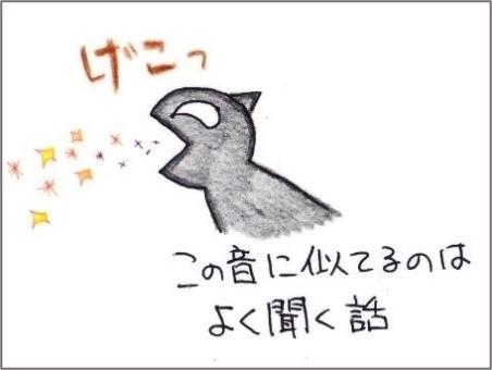 f:id:chai-ko:20210617203436j:plain