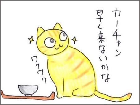 f:id:chai-ko:20210626185524j:plain