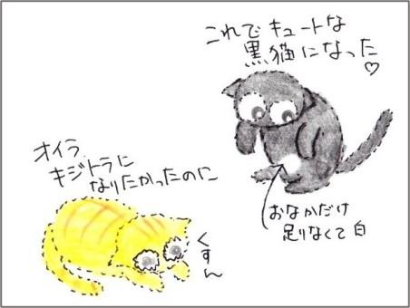f:id:chai-ko:20210808185454j:plain