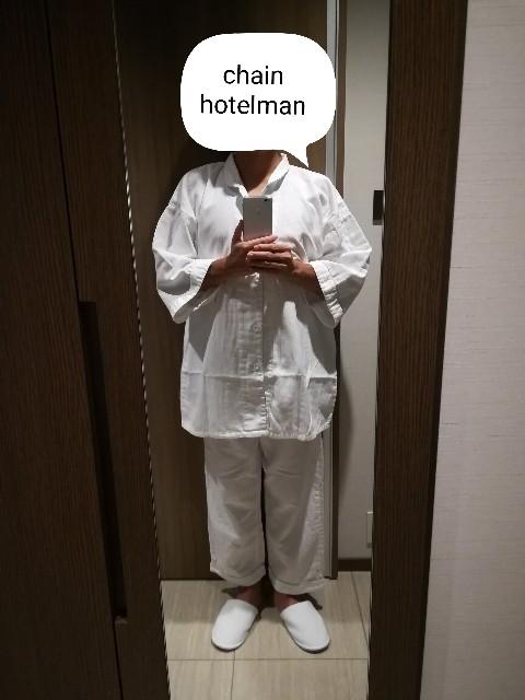 f:id:chainhotelman:20180913090236j:image