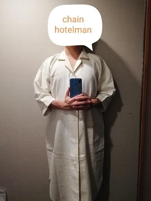 f:id:chainhotelman:20190214201550j:image