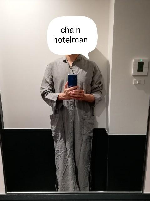 f:id:chainhotelman:20190706153817j:image