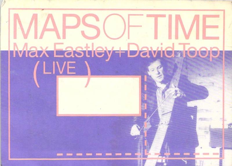 1993年5月6日Toop,Eastley-a