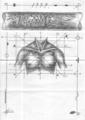 1979年8月9 -15日『第五列週間』 / 北点画廊(盛岡) - p.3