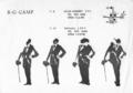 1978年7月8日B・G-CAMP