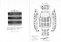 1987年10月〜11月作曲家委嘱シリーズ-2