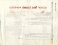 """1978年10月28日 """"minor free sounds workshop #1"""" -(b)"""