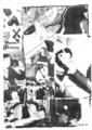 """1978年8月""""WATCH OUT"""" NO.1-9"""